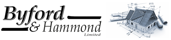Byford & Hammond Ltd